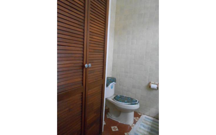 Foto de casa en venta en  , tejeda, corregidora, querétaro, 1880248 No. 29