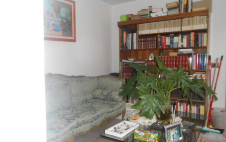 Foto de casa en venta en, tejeda, corregidora, querétaro, 1880248 no 32