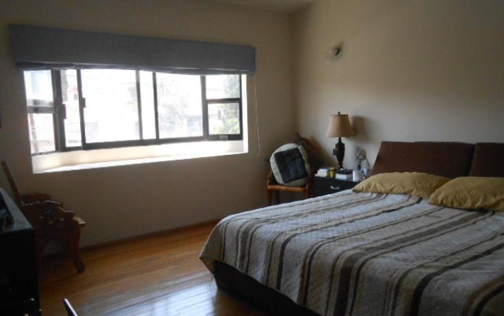 Foto de casa en venta en  , tejeda, corregidora, querétaro, 1880248 No. 33