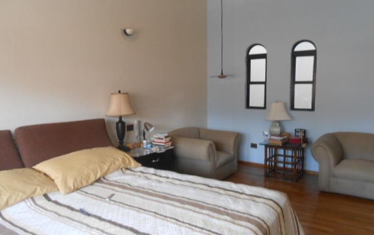 Foto de casa en venta en  , tejeda, corregidora, querétaro, 1880248 No. 34
