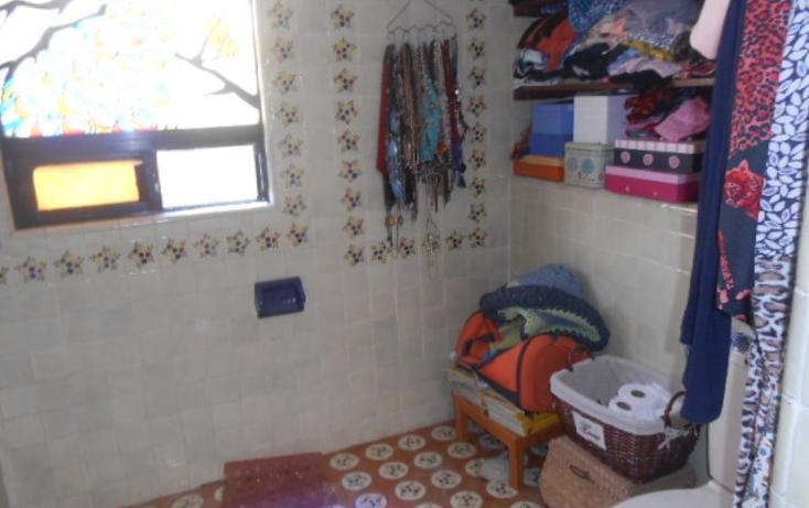 Foto de casa en venta en  , tejeda, corregidora, querétaro, 1880248 No. 36