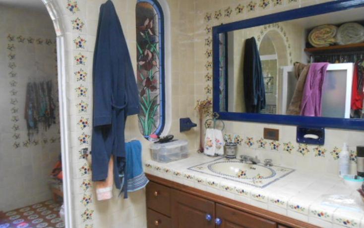 Foto de casa en venta en  , tejeda, corregidora, querétaro, 1880248 No. 37