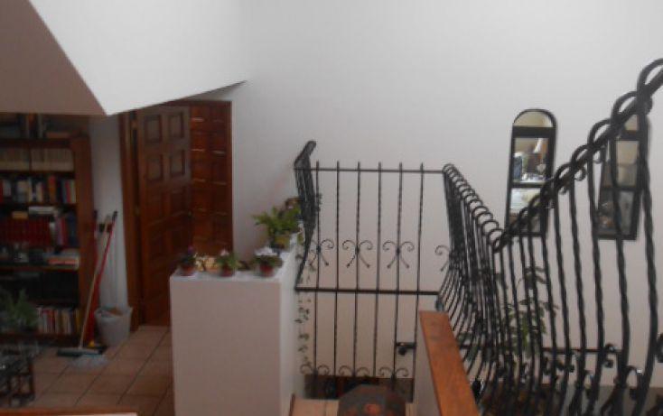 Foto de casa en venta en, tejeda, corregidora, querétaro, 1880248 no 41