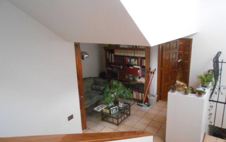Foto de casa en venta en, tejeda, corregidora, querétaro, 1880248 no 42