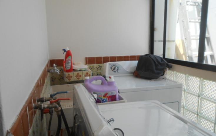 Foto de casa en venta en  , tejeda, corregidora, querétaro, 1880248 No. 43