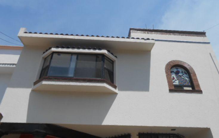 Foto de casa en venta en, tejeda, corregidora, querétaro, 1880248 no 48
