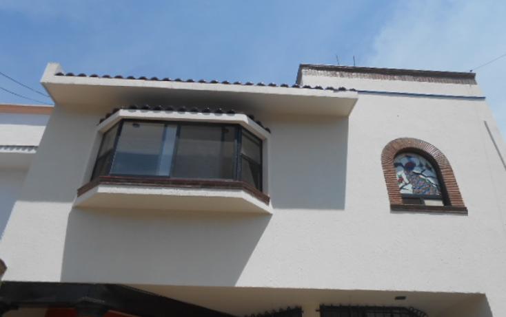 Foto de casa en venta en  , tejeda, corregidora, querétaro, 1880248 No. 48