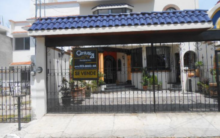 Foto de casa en venta en, tejeda, corregidora, querétaro, 1880248 no 50