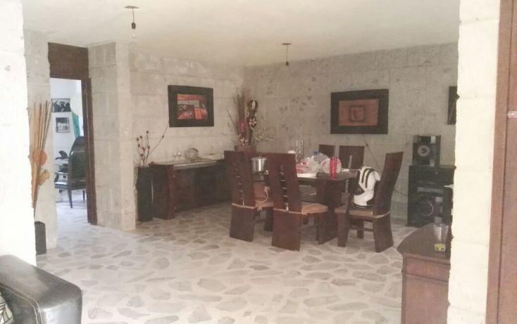 Foto de casa en venta en, tejeda, corregidora, querétaro, 1908111 no 06