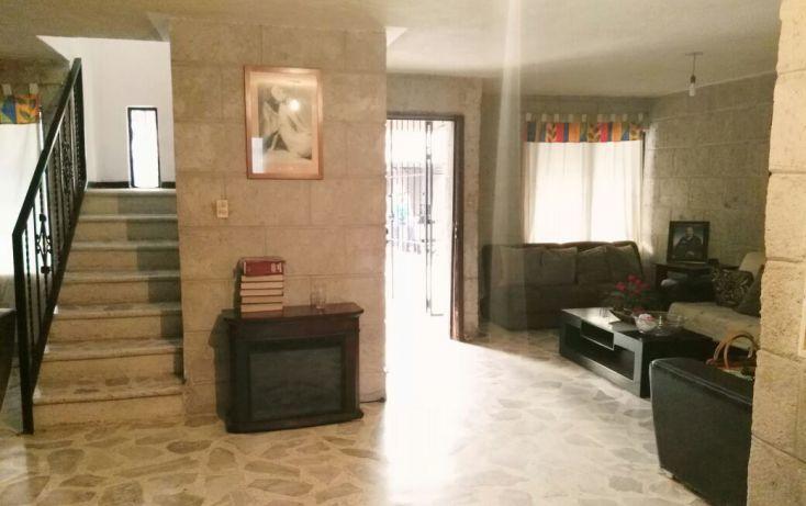 Foto de casa en venta en, tejeda, corregidora, querétaro, 1908111 no 17