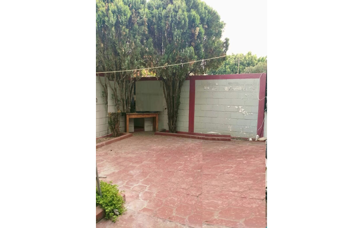 Foto de casa en venta en  , tejeda, corregidora, quer?taro, 1908111 No. 18