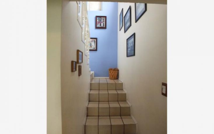 Foto de casa en venta en, tejeda, corregidora, querétaro, 1928904 no 06