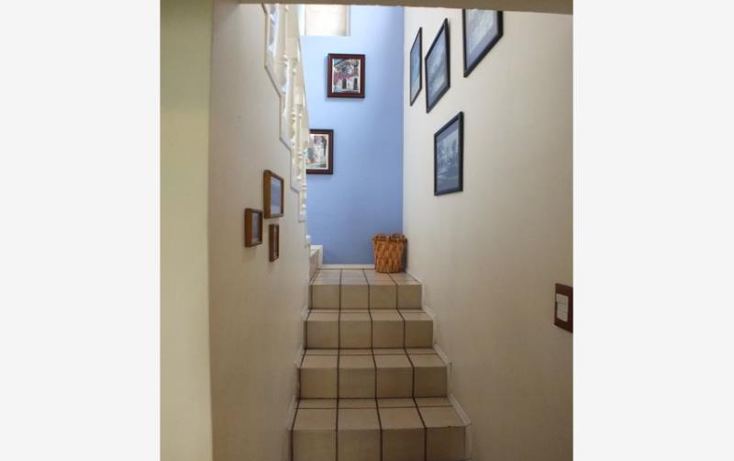 Foto de casa en venta en  , tejeda, corregidora, quer?taro, 1928904 No. 06