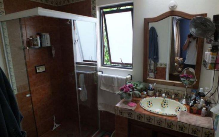 Foto de casa en venta en, tejeda, corregidora, querétaro, 1928904 no 08