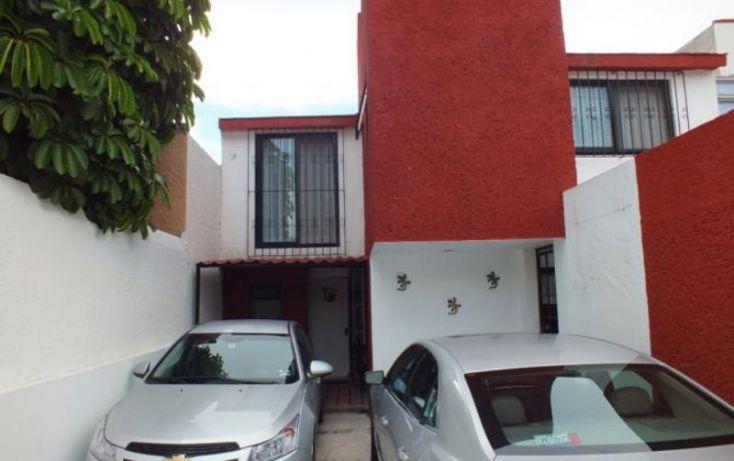 Foto de casa en venta en, tejeda, corregidora, querétaro, 1928904 no 12