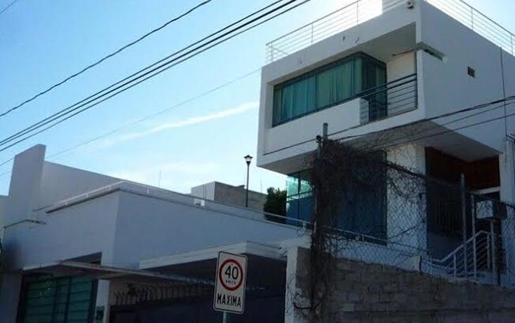 Foto de casa en venta en  , tejeda, corregidora, querétaro, 1939463 No. 06