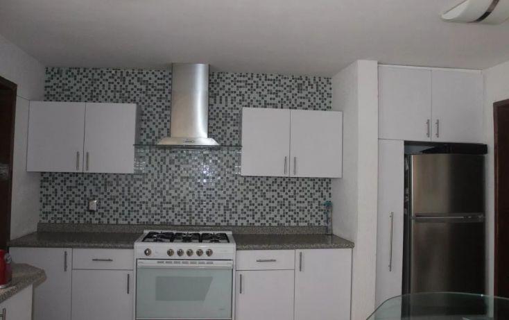 Foto de casa en venta en, tejeda, corregidora, querétaro, 1955523 no 04