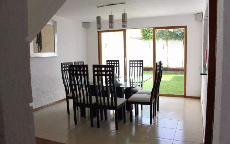 Foto de casa en venta en, tejeda, corregidora, querétaro, 1955523 no 06
