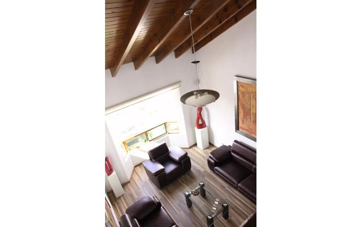 Foto de casa en venta en  , tejeda, corregidora, quer?taro, 1955523 No. 08