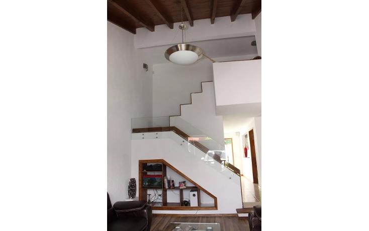 Foto de casa en venta en  , tejeda, corregidora, quer?taro, 1955523 No. 09