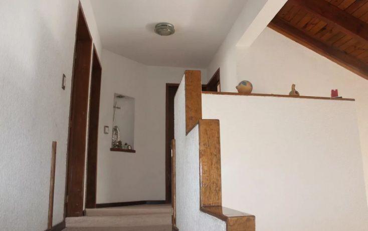 Foto de casa en venta en, tejeda, corregidora, querétaro, 1955523 no 10