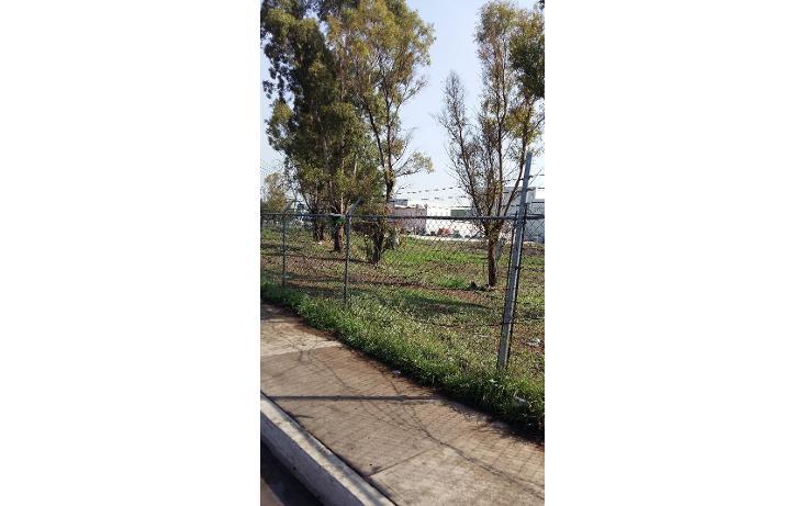 Foto de terreno habitacional en venta en, tejeda, corregidora, querétaro, 1967527 no 04