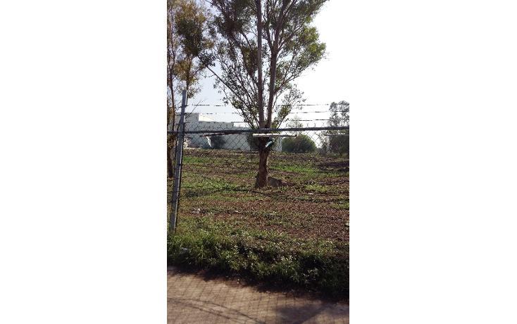 Foto de terreno habitacional en venta en, tejeda, corregidora, querétaro, 1967527 no 05