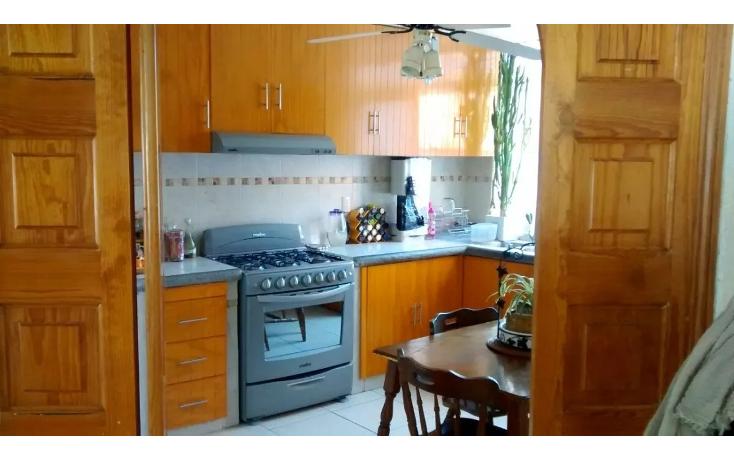 Foto de casa en venta en  , tejeda, corregidora, quer?taro, 1967533 No. 03