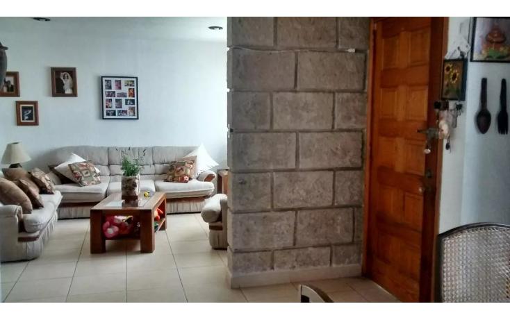 Foto de casa en venta en  , tejeda, corregidora, quer?taro, 1967533 No. 04