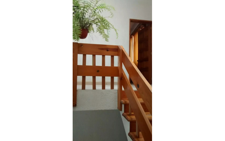 Foto de casa en venta en  , tejeda, corregidora, quer?taro, 1967533 No. 10