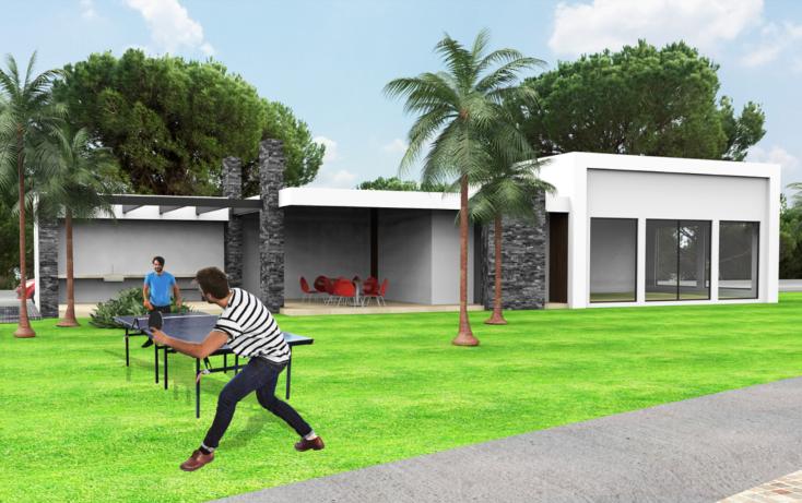 Foto de terreno habitacional en venta en  , tejeda, corregidora, querétaro, 2020241 No. 03