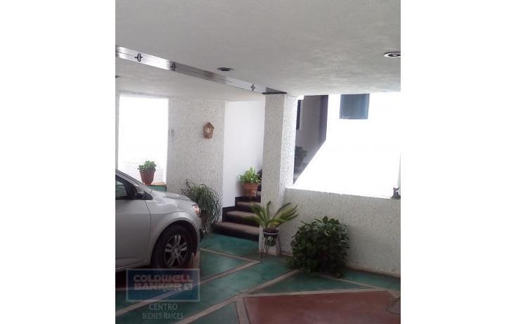 Foto de casa en venta en  , tejeda, corregidora, querétaro, 2044305 No. 02