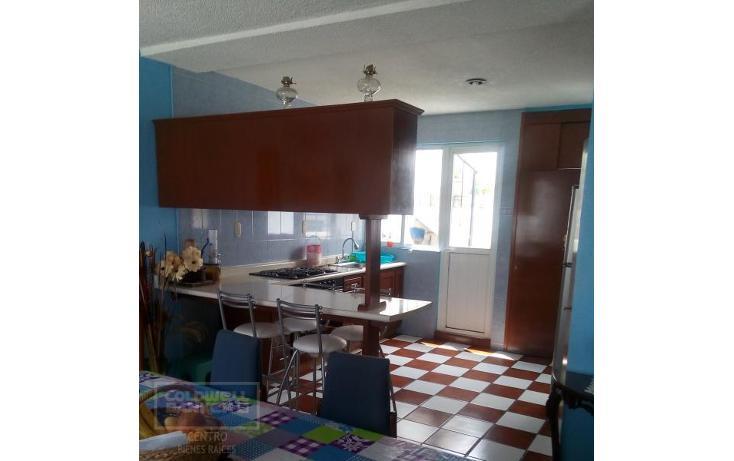 Foto de casa en venta en  , tejeda, corregidora, querétaro, 2044305 No. 05