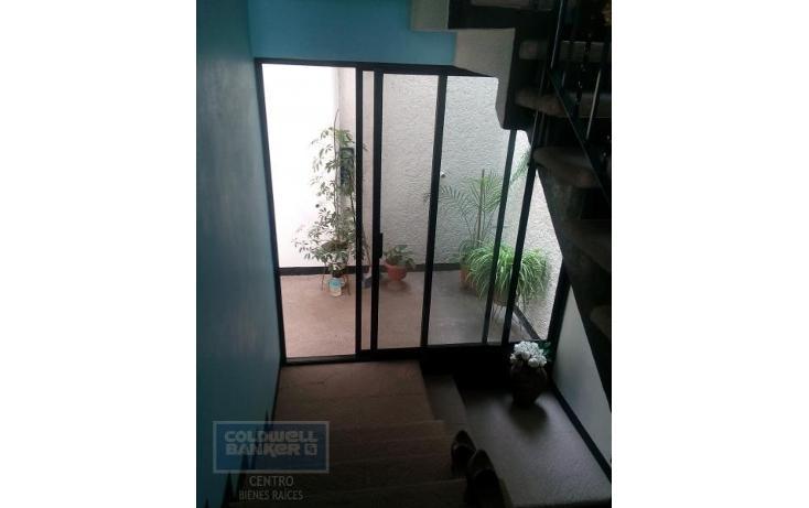 Foto de casa en venta en  , tejeda, corregidora, querétaro, 2044305 No. 07