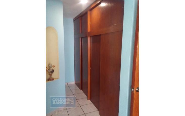 Foto de casa en venta en  , tejeda, corregidora, querétaro, 2044305 No. 09
