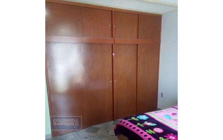 Foto de casa en venta en  , tejeda, corregidora, querétaro, 2044305 No. 10