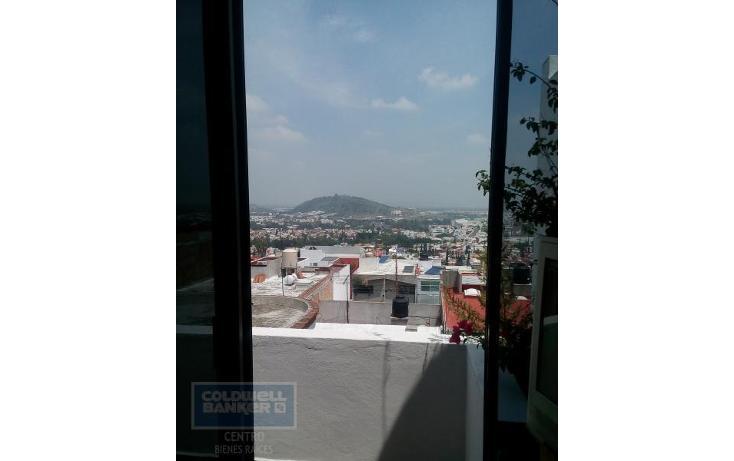 Foto de casa en venta en  , tejeda, corregidora, querétaro, 2044305 No. 12
