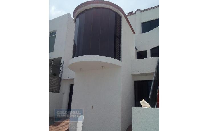 Foto de casa en venta en  , tejeda, corregidora, querétaro, 2044305 No. 13