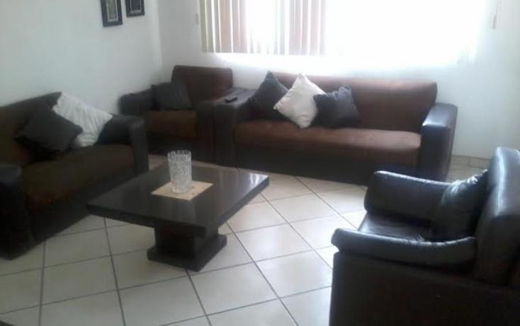 Foto de casa en venta en  , tejeda, corregidora, querétaro, 2708065 No. 03