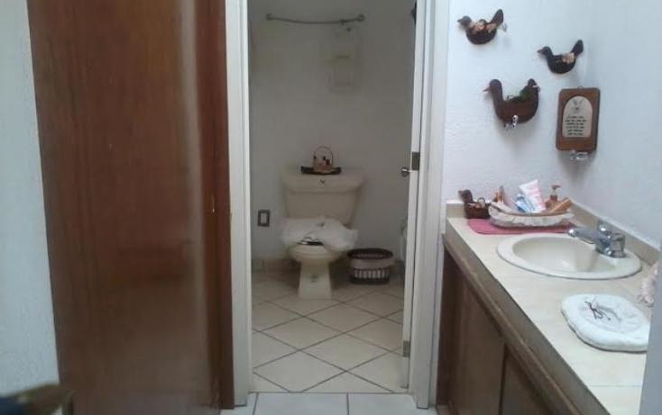 Foto de casa en venta en  , tejeda, corregidora, querétaro, 2708065 No. 04