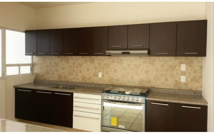 Foto de casa en venta en  , tejeda, corregidora, quer?taro, 669689 No. 04