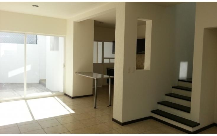 Foto de casa en venta en  , tejeda, corregidora, quer?taro, 669689 No. 05