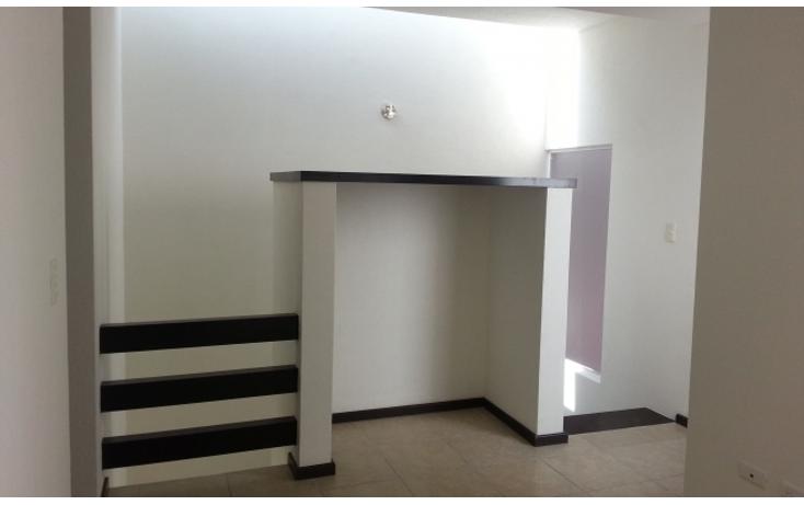 Foto de casa en venta en  , tejeda, corregidora, quer?taro, 669689 No. 07