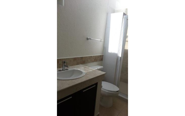 Foto de casa en venta en  , tejeda, corregidora, quer?taro, 669689 No. 08