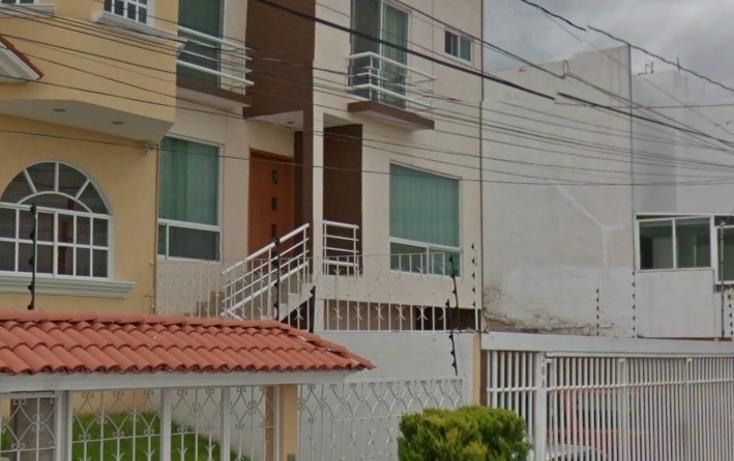 Foto de casa en venta en  , tejeda, corregidora, querétaro, 703609 No. 04