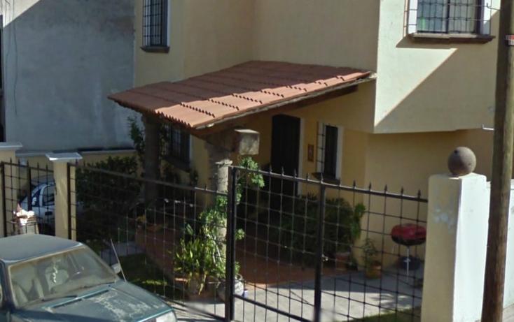 Foto de casa en venta en  , tejeda, corregidora, querétaro, 703612 No. 02