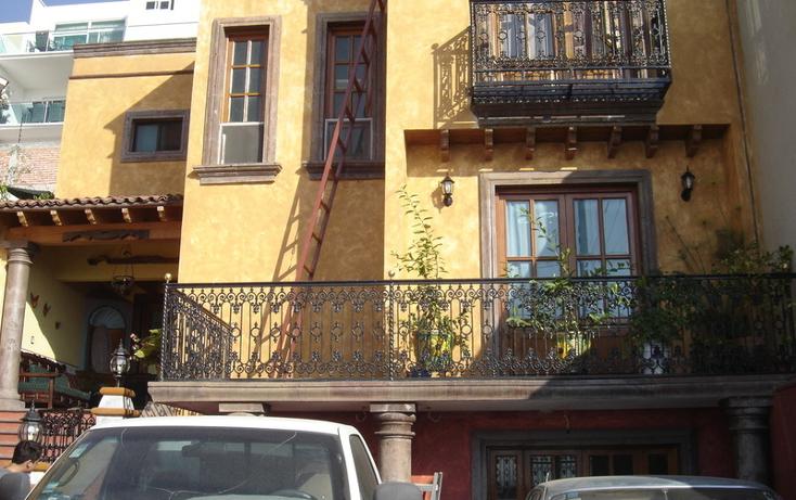 Foto de casa en venta en  , tejeda, corregidora, quer?taro, 869675 No. 02