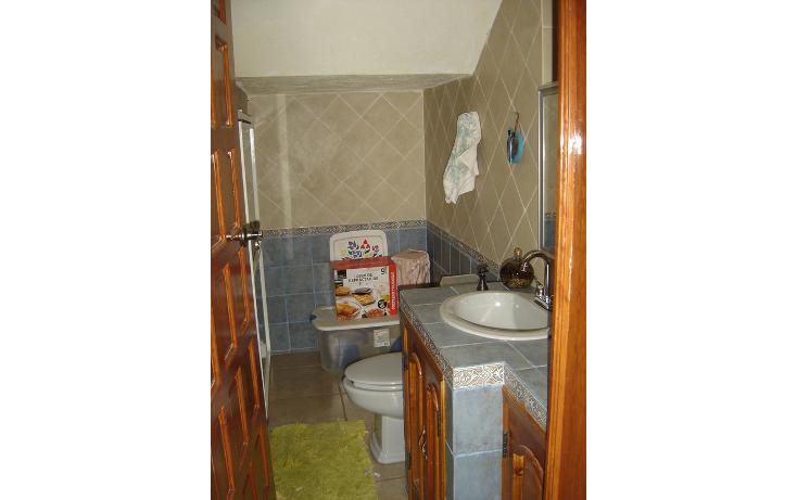 Foto de casa en venta en  , tejeda, corregidora, quer?taro, 869675 No. 04