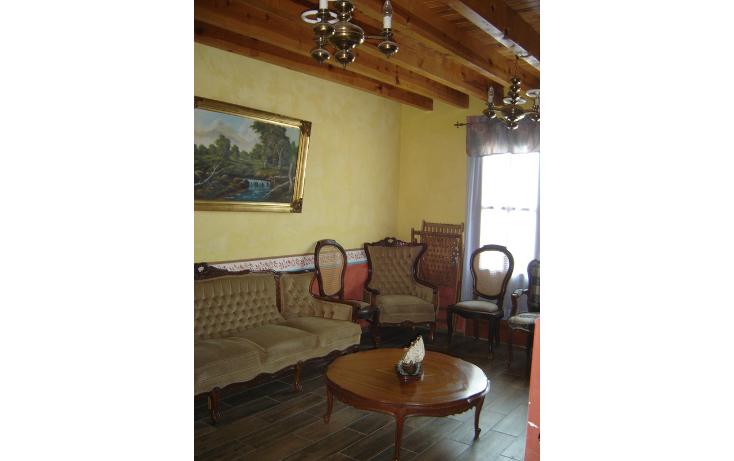 Foto de casa en venta en  , tejeda, corregidora, quer?taro, 869675 No. 05
