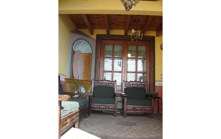 Foto de casa en venta en  , tejeda, corregidora, quer?taro, 869675 No. 06